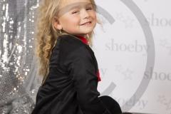 shoeby015