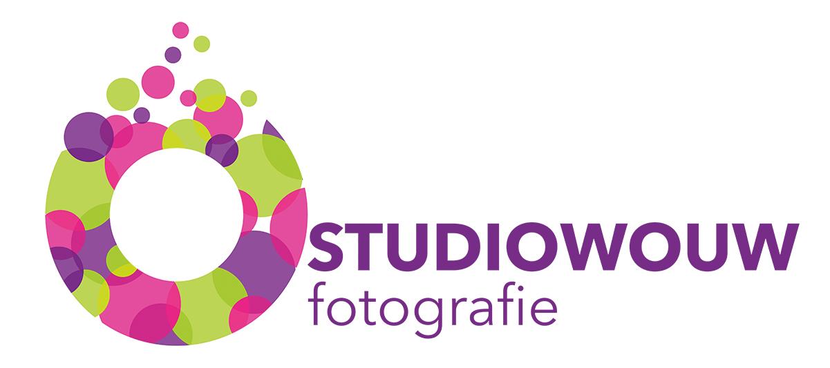 StudioWouw